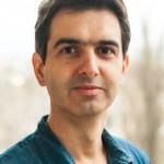 Marc Cavalié - Praticien en psychothérapie
